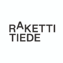 Rakettitiede Oy - Send cold emails to Rakettitiede Oy