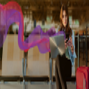 Rakutenadvertising logo