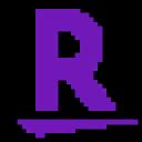 Rakutenmarketing logo
