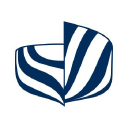 Robert Allan Ltd logo icon
