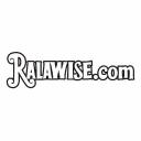 Ralawise logo icon