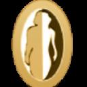 Raleigh Dermatology Associates P.A. logo