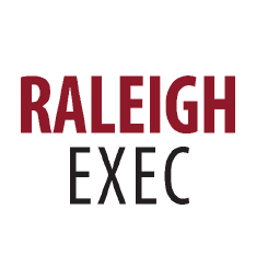 Aviation job opportunities with Raleigh Executive Jetport