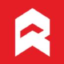 Rally logo icon