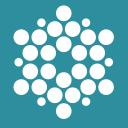 Rallyhood Company Logo