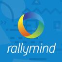 Rallymind logo