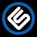 Rally Sport Direct logo icon