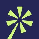 Rally Up logo icon