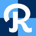 Rallyverse logo