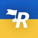 Rallyware logo icon