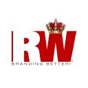 RallyWIN CORP logo