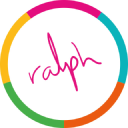 Studio Ralph logo icon