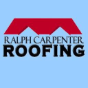 Ralph Carpenter Roofing Inc logo