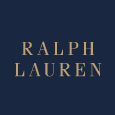 Ralph Lauren UK Logo