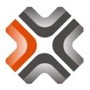 Ram Concrete And Asphalt Logo