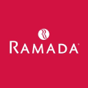 Read ramadastgeorge.com Reviews