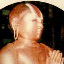 ramanuja.org logo