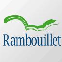 Rambouillet logo icon
