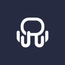 rambox.pro logo icon