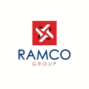 Ramco Group - Send cold emails to Ramco Group