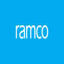 Ramco logo icon