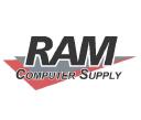RAM Computer Supply on Elioplus