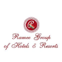 Ramee Group logo icon