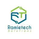 Ramietech Solutions on Elioplus