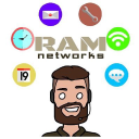 RAM Networks on Elioplus