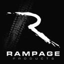 Rampage Products , LLC logo