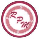 Ram Products Inc logo