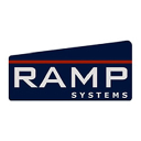 Ramp Systems logo icon