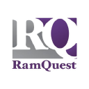 RamQuest, Inc. - Send cold emails to RamQuest, Inc.
