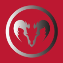 Ram Rugby logo icon