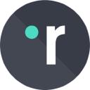 Ramsac logo icon