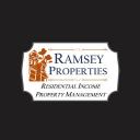 Ramsey Properties logo