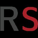 RamSoft