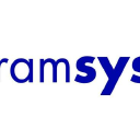 Ramsys Infotech Solutions on Elioplus