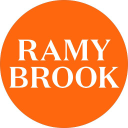 Ramy Brook logo icon