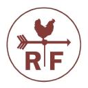 RandallFoods Company Logo