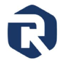 Randall Mechanical logo icon