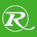 Randall Metals Corporation logo