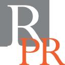 Randall Public Relations Inc logo