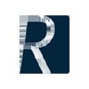 The Rand Group on Elioplus
