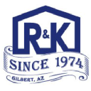 R&K Building Supplies - Send cold emails to R&K Building Supplies