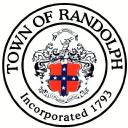 Town Of Randolph Ma logo icon