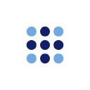 Randolph Health logo icon
