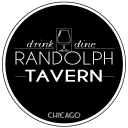 Randolph Tavern logo icon