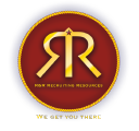R&R Recruiting Resources Company Profile