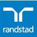 Randstad logo icon